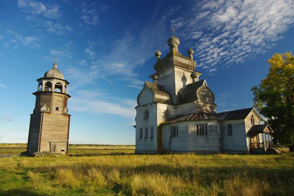 http://content.foto.mail.ru/mail/shel1983/18_09-02_10-11-5/i-55404.jpg