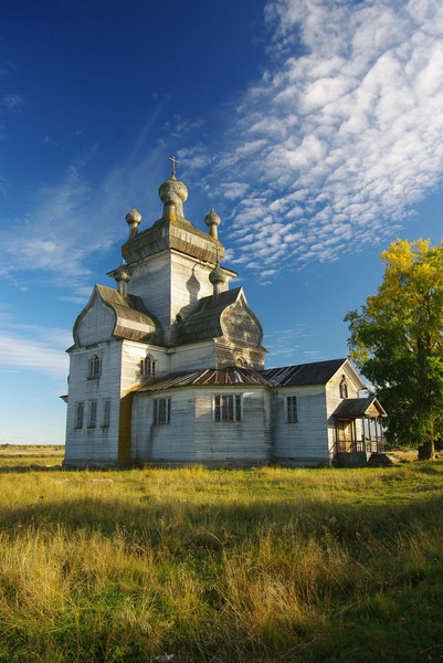 http://content.foto.mail.ru/mail/shel1983/18_09-02_10-11-5/i-55406.jpg