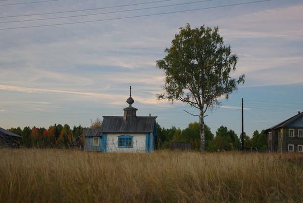 http://content.foto.mail.ru/mail/shel1983/18_09-02_10-11-5/i-55462.jpg