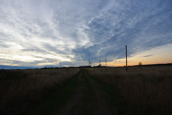http://content.foto.mail.ru/mail/shel1983/18_09-02_10-11-5/i-55480.jpg