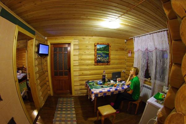 http://content.foto.mail.ru/mail/shel1983/18_09-02_10-11-5/i-55499.jpg