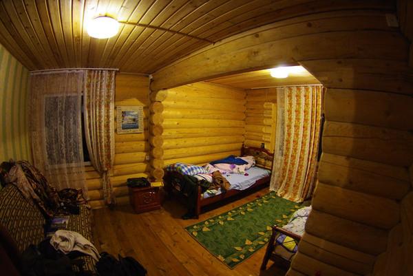 http://content.foto.mail.ru/mail/shel1983/18_09-02_10-11-5/i-55501.jpg