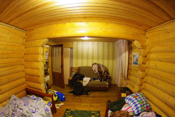 http://content.foto.mail.ru/mail/shel1983/18_09-02_10-11-5/i-55503.jpg