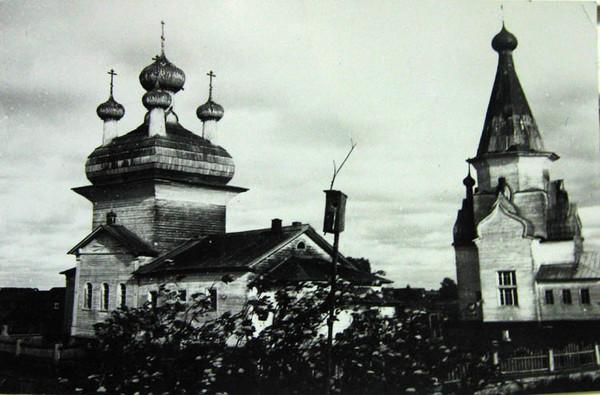 http://content.foto.mail.ru/mail/shel1983/18_09-02_10-11-5/i-56268.jpg