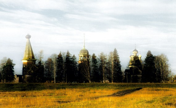 http://content.foto.mail.ru/mail/shel1983/18_09-02_10-11-5/i-56269.jpg