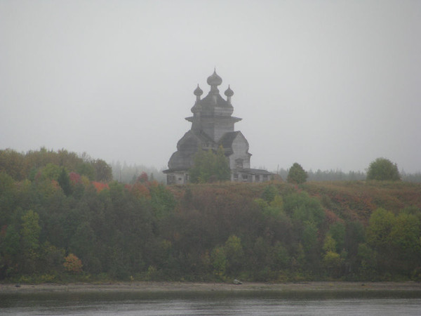http://content.foto.mail.ru/mail/shel1983/18_09-02_10-11-7/i-55596.jpg
