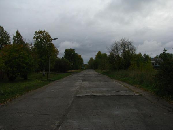 http://content.foto.mail.ru/mail/shel1983/18_09-02_10-11-7/i-55603.jpg