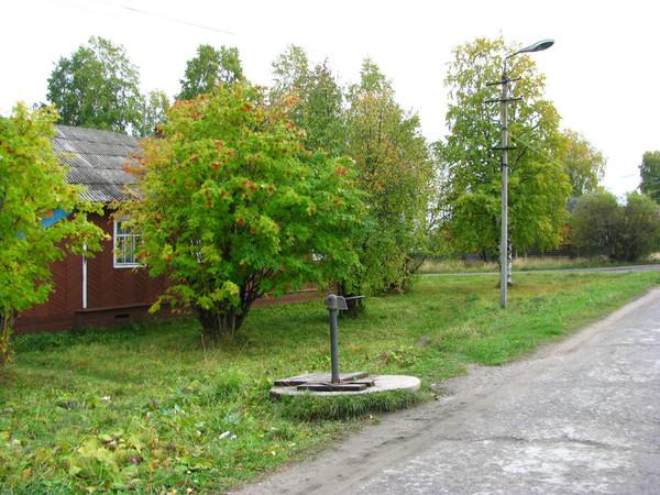 http://content.foto.mail.ru/mail/shel1983/18_09-02_10-11-7/i-55604.jpg