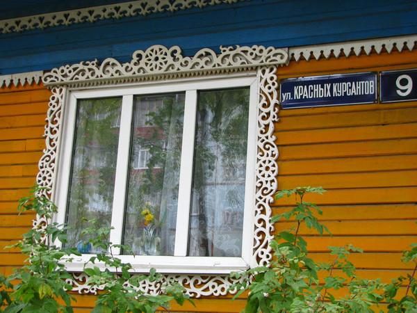 http://content.foto.mail.ru/mail/shel1983/18_09-02_10-11-7/i-55607.jpg