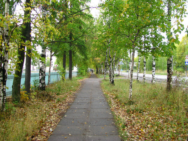 http://content.foto.mail.ru/mail/shel1983/18_09-02_10-11-7/i-55610.jpg