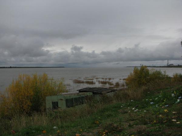http://content.foto.mail.ru/mail/shel1983/18_09-02_10-11-7/i-55626.jpg