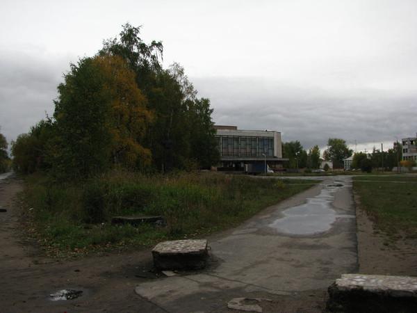 http://content.foto.mail.ru/mail/shel1983/18_09-02_10-11-7/i-55629.jpg
