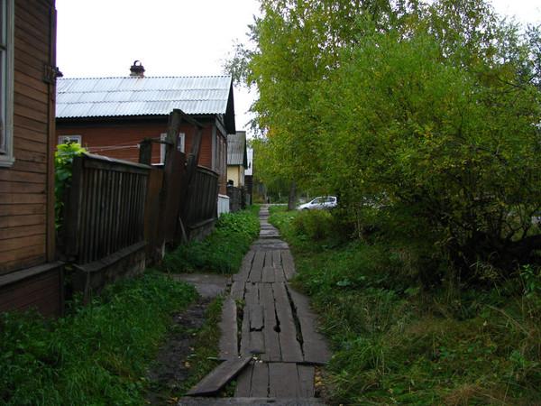 http://content.foto.mail.ru/mail/shel1983/18_09-02_10-11-7/i-55630.jpg