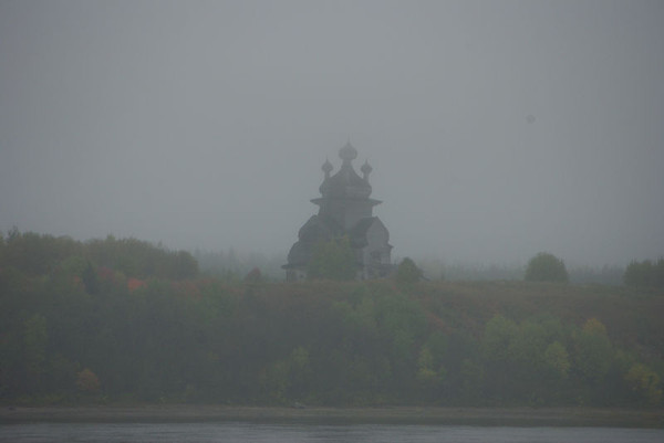 http://content.foto.mail.ru/mail/shel1983/18_09-02_10-11-7/i-55632.jpg