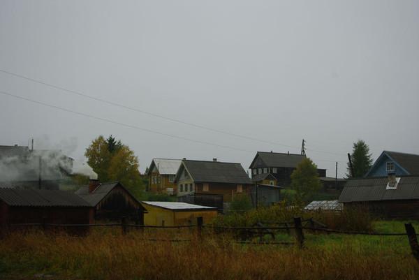http://content.foto.mail.ru/mail/shel1983/18_09-02_10-11-7/i-55633.jpg