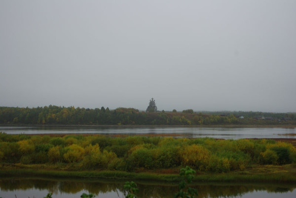 http://content.foto.mail.ru/mail/shel1983/18_09-02_10-11-7/i-55634.jpg