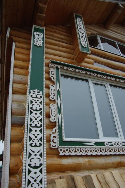 http://content.foto.mail.ru/mail/shel1983/18_09-02_10-11-7/i-55636.jpg