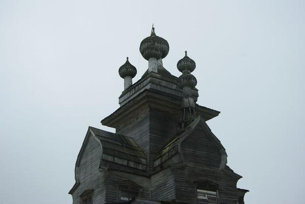http://content.foto.mail.ru/mail/shel1983/18_09-02_10-11-7/i-55643.jpg