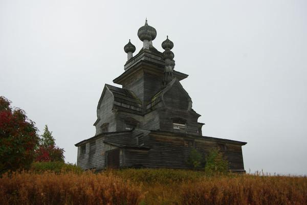 http://content.foto.mail.ru/mail/shel1983/18_09-02_10-11-7/i-55644.jpg
