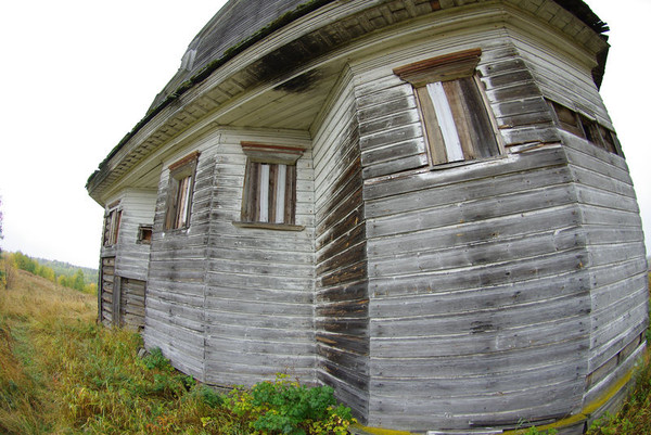 http://content.foto.mail.ru/mail/shel1983/18_09-02_10-11-7/i-55671.jpg