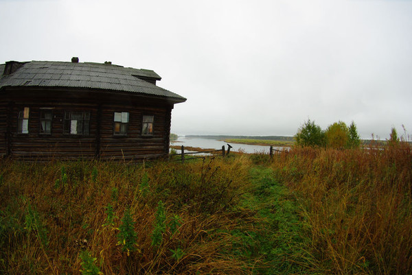 http://content.foto.mail.ru/mail/shel1983/18_09-02_10-11-7/i-55677.jpg