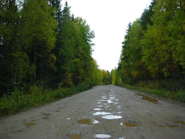 http://content.foto.mail.ru/mail/shel1983/18_09-02_10-11-8/i-55687.jpg