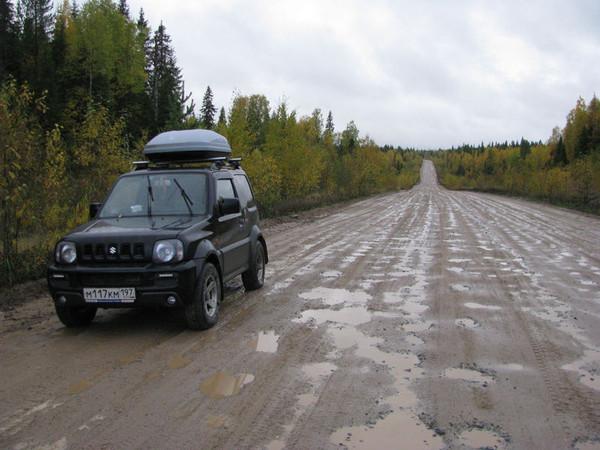 http://content.foto.mail.ru/mail/shel1983/18_09-02_10-11-8/i-55701.jpg