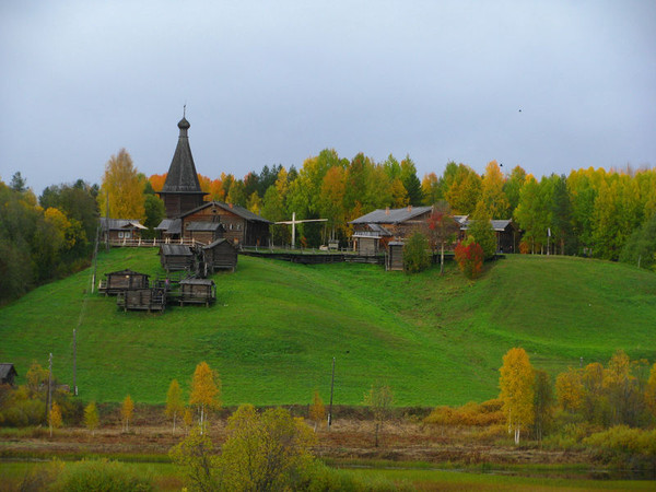 http://content.foto.mail.ru/mail/shel1983/18_09-02_10-11-8/i-55713.jpg