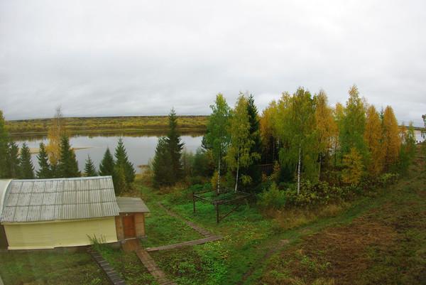http://content.foto.mail.ru/mail/shel1983/18_09-02_10-11-9/i-55738.jpg