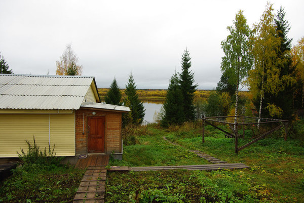 http://content.foto.mail.ru/mail/shel1983/18_09-02_10-11-9/i-55746.jpg