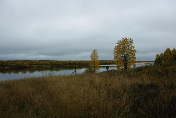 http://content.foto.mail.ru/mail/shel1983/18_09-02_10-11-9/i-55748.jpg