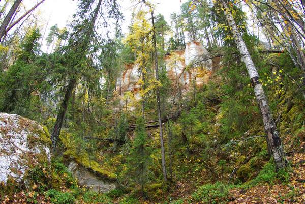 http://content.foto.mail.ru/mail/shel1983/18_09-02_10-11-9/i-55749.jpg