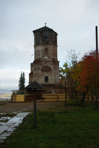 http://content.foto.mail.ru/mail/shel1983/18_09-02_10-11-9/i-55861.jpg