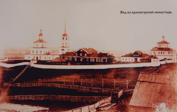 http://content.foto.mail.ru/mail/shel1983/18_09-02_10-11-9/i-55872.jpg