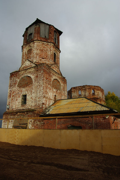 http://content.foto.mail.ru/mail/shel1983/18_09-02_10-11-9/i-55880.jpg
