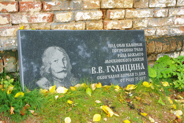 http://content.foto.mail.ru/mail/shel1983/18_09-02_10-11-9/i-55885.jpg