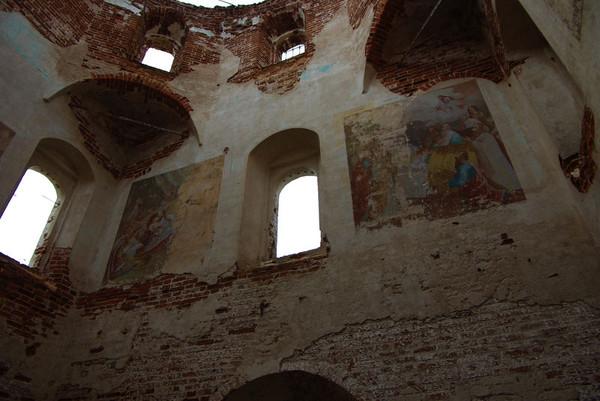 http://content.foto.mail.ru/mail/shel1983/18_09-02_10-11-9/i-55894.jpg