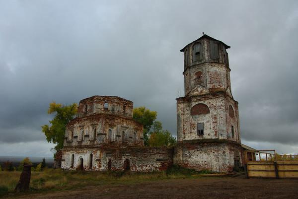 http://content.foto.mail.ru/mail/shel1983/18_09-02_10-11-9/i-55918.jpg