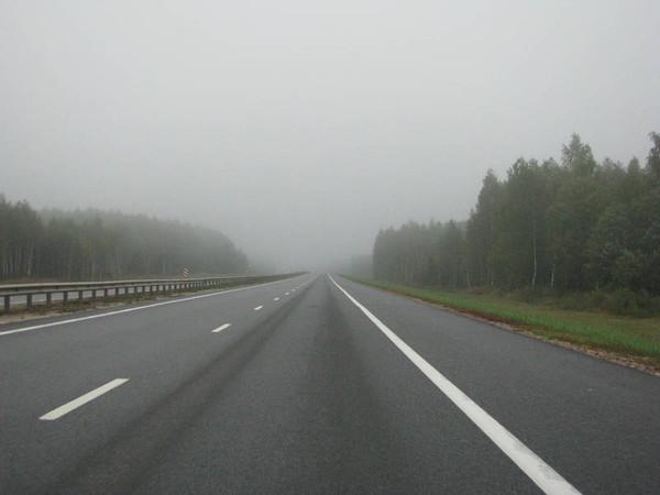 http://content.foto.mail.ru/mail/shel1983/18_09-02_10-11/i-54533.jpg