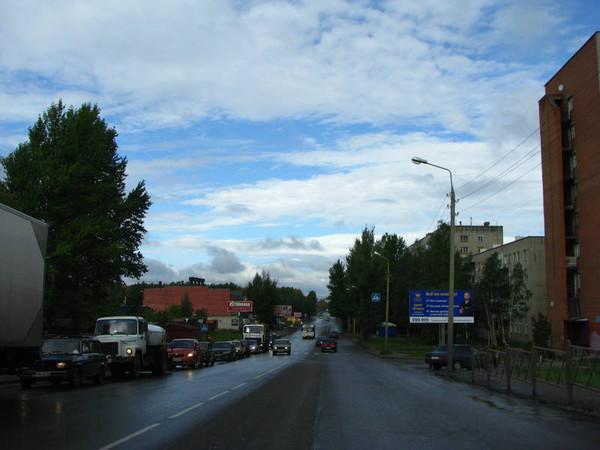 http://content.foto.mail.ru/mail/shel1983/18_09-02_10-11/i-54537.jpg
