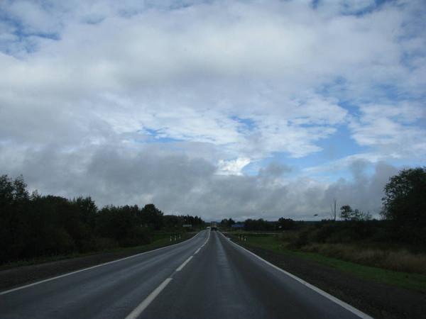 http://content.foto.mail.ru/mail/shel1983/18_09-02_10-11/i-54538.jpg