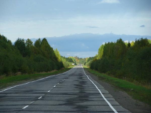 http://content.foto.mail.ru/mail/shel1983/18_09-02_10-11/i-54558.jpg
