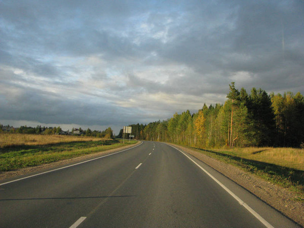 http://content.foto.mail.ru/mail/shel1983/18_09-02_10-11/i-54592.jpg