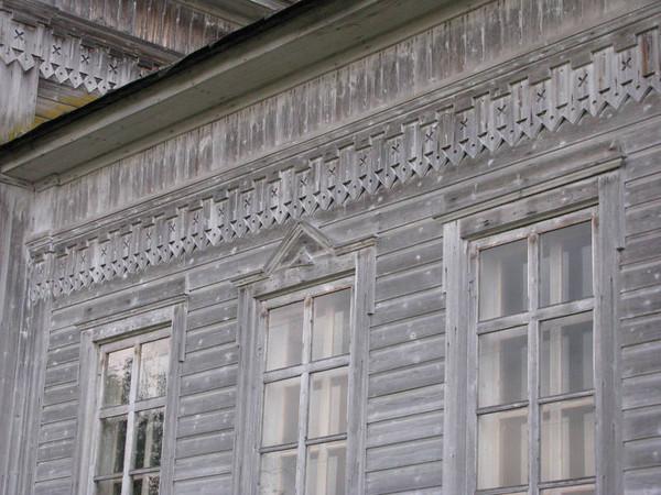 http://content.foto.mail.ru/mail/shel1983/18_09-02_10-11/i-54609.jpg