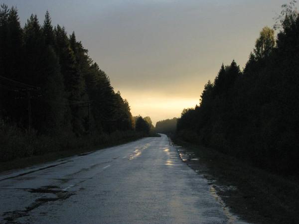 http://content.foto.mail.ru/mail/shel1983/18_09-02_10-11/i-54616.jpg