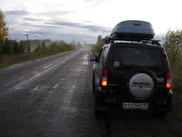 http://content.foto.mail.ru/mail/shel1983/18_09-02_10-11/i-54621.jpg