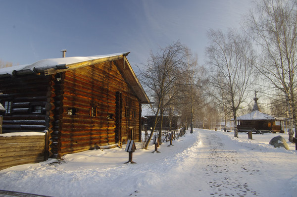http://content.foto.mail.ru/mail/shel1983/21-23_12_12/i-61930.jpg