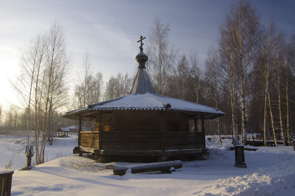 http://content.foto.mail.ru/mail/shel1983/21-23_12_12/i-61943.jpg