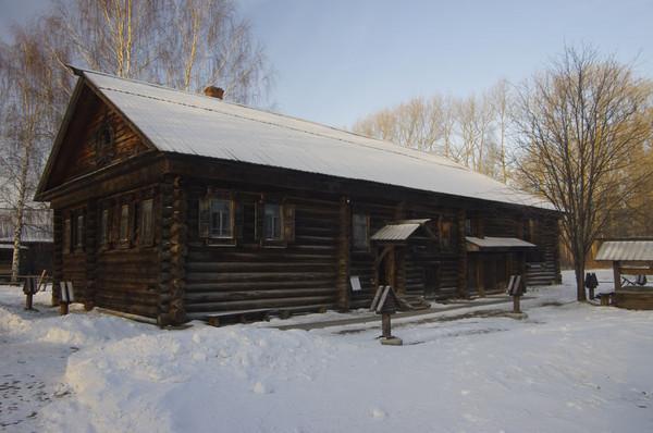 http://content.foto.mail.ru/mail/shel1983/21-23_12_12/i-61963.jpg