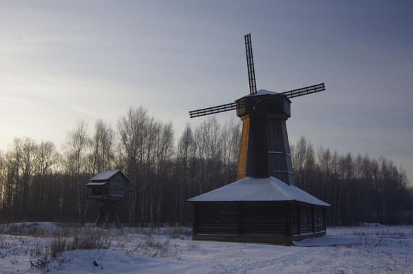 http://content.foto.mail.ru/mail/shel1983/21-23_12_12/i-61964.jpg
